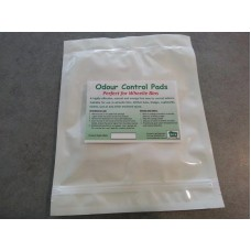 Odour Control Pads – Bulk Pack