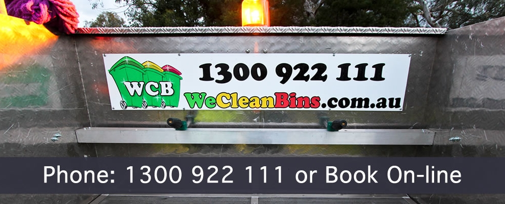 sliders_wecleanbins_007